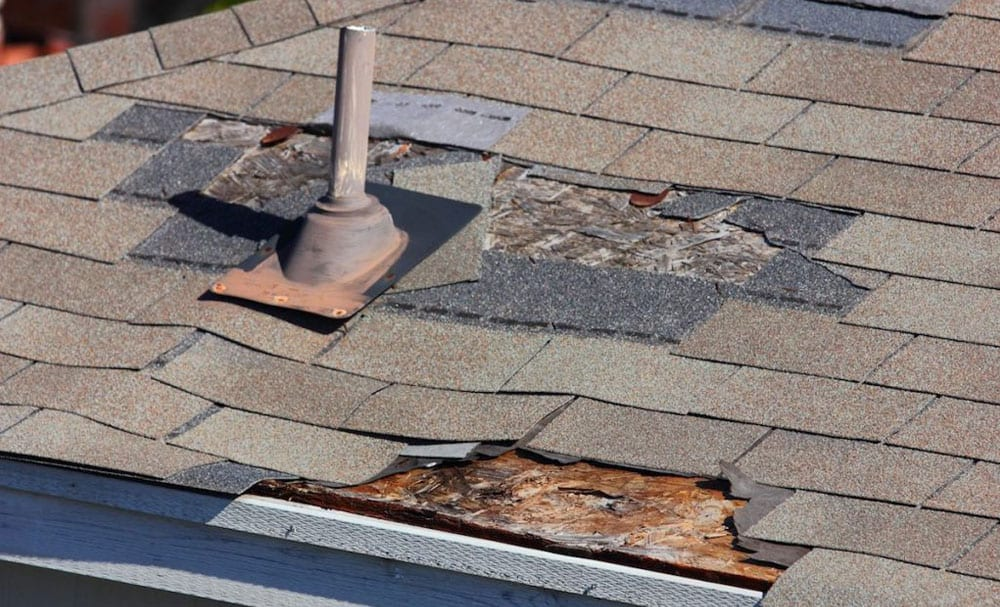 Confused by your roofing insurance claim?